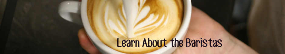 learn-about-the-baristas