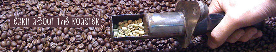 learn-about-the-roaster
